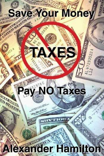 Pay_No_Taxes_cover