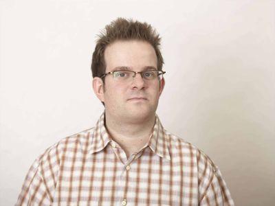 Gareth_kay small