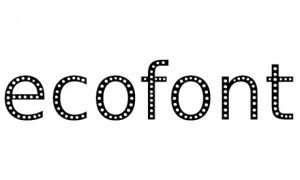 Ecofont-300x180
