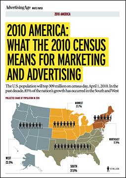 2010america-whitepaper255
