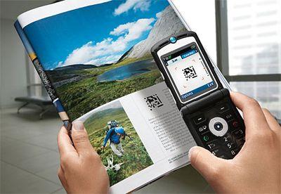 Tech-barcodesx-large