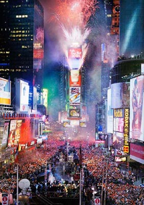 New-years-eve-times-square-2
