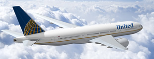 United-Continental-Merger-AirCraft-Livery