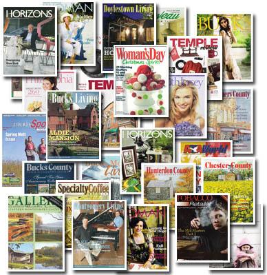 Magazine_montage