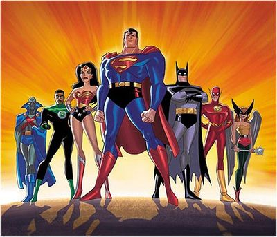 Justice-league-of-america-jla