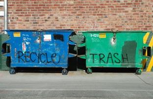 Blog_E-waste-1