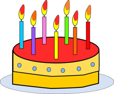7candles