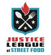 Justice logo-thumb-541x583-thumb-180x193