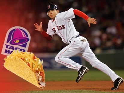 Taco_bell_stunt_free_tacos_for_amer