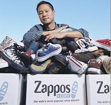 Zappos_customer_service_pure_brand_