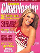 Save_the_cheerleader