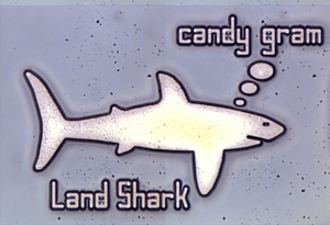 Land_shark_trojan_horse