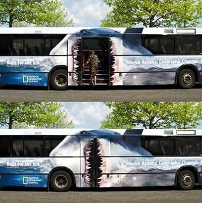 Buswrapdenveradvertising2_2