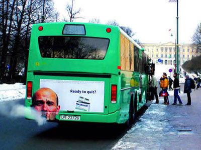 Buswrapdenveradvertising3