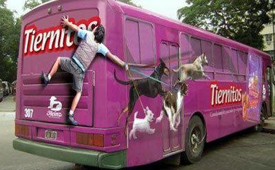 Buswrapdenveradvertising4