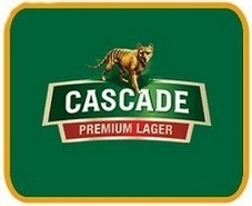 Cascade_green_beer_fights_global__2